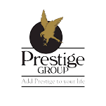Prestige_Group-logo