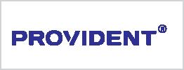 provident-logo