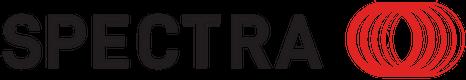 spectra-constructions-logo