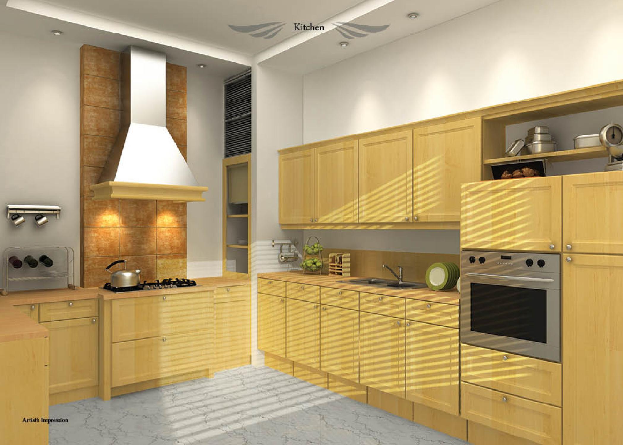 Prestige-Leela-Residences-Apartment-in-Kodihalli-Bangalore-Image-06