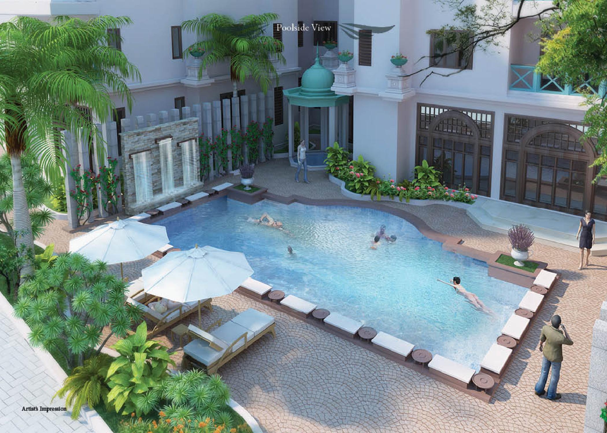 Prestige-Leela-Residences-Apartment-in-Kodihalli-Bangalore-Image-07