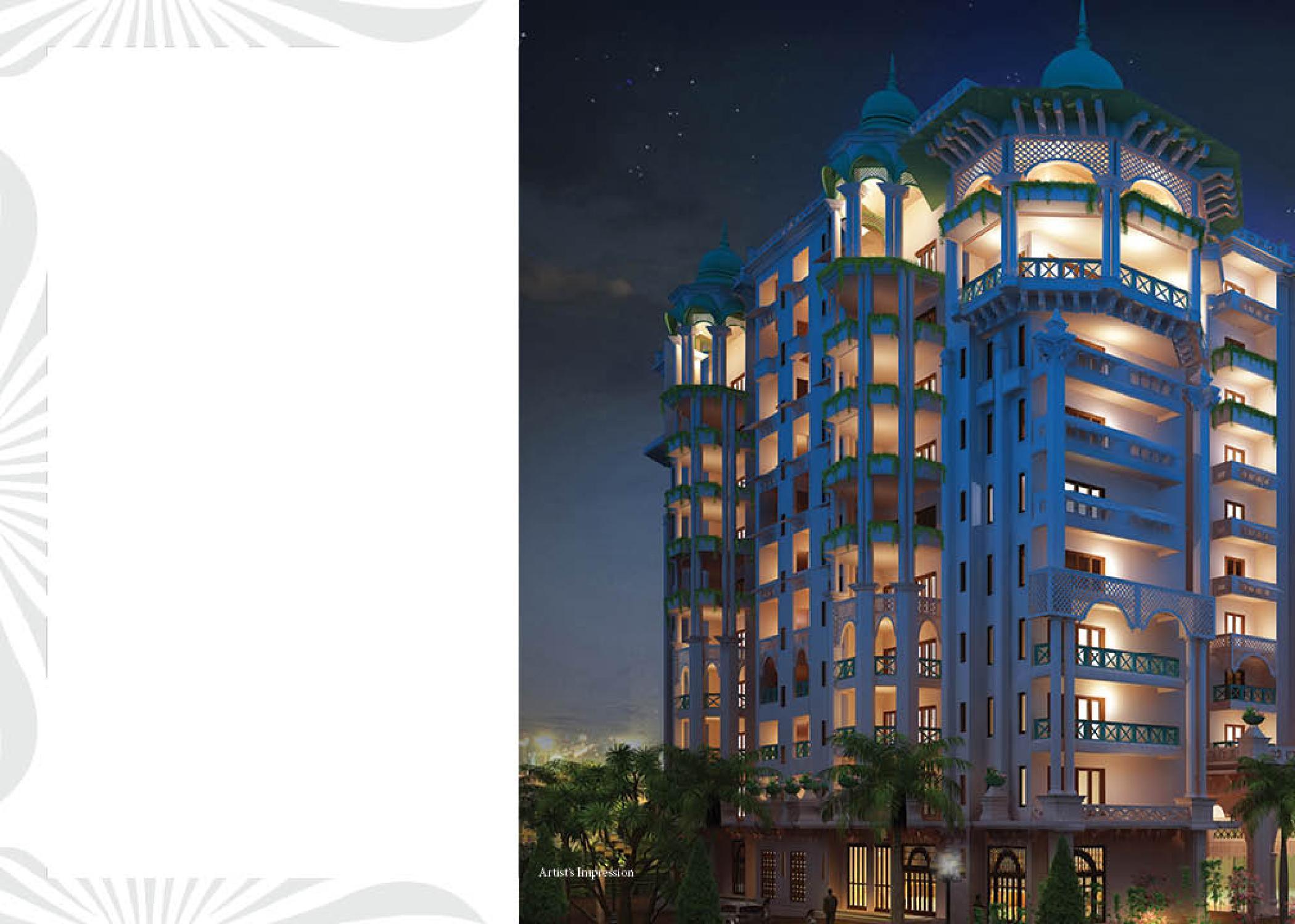Prestige-Leela-Residences-Apartment-in-Kodihalli-Bangalore-Image-08