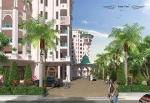 Prestige-Leela-Residences-Apartment-in-Kodihalli-Bangalore-Image-Header
