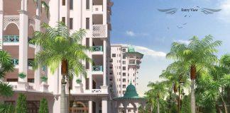 Prestige-Leela-Residences-Apartment-in-Kodihalli-Bangalore-Image-Header