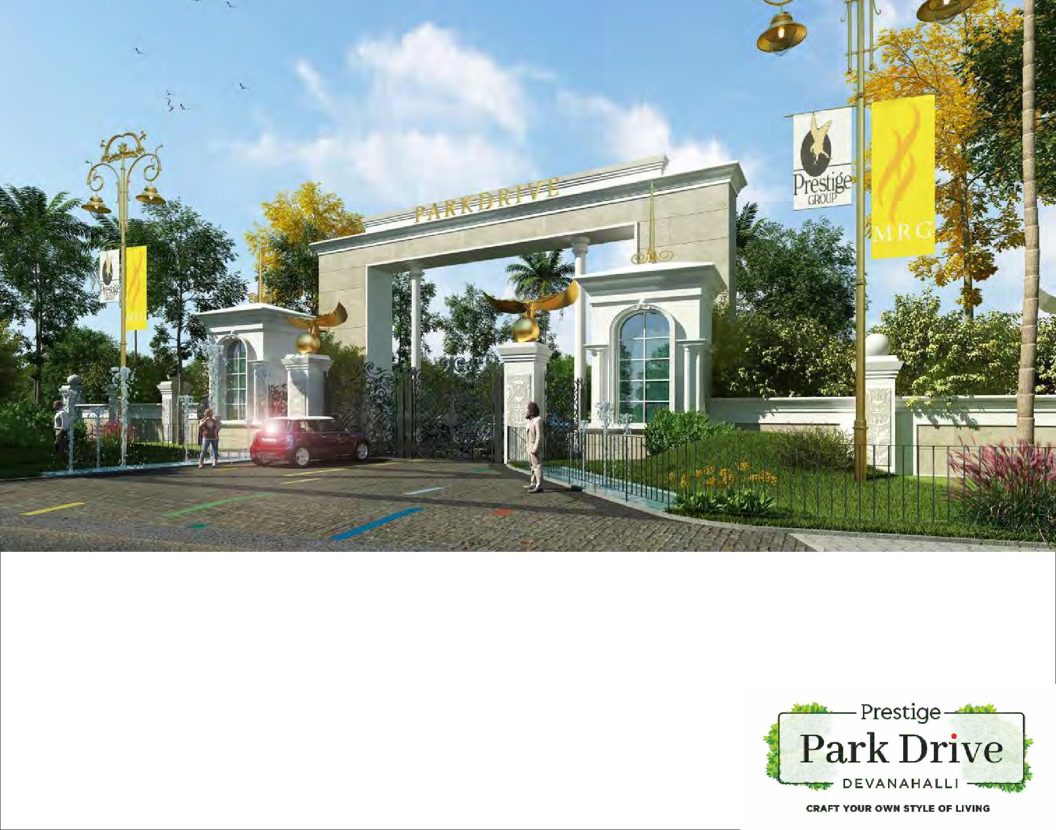 Prestige-Park-Drive-Plot-in-Devanahalli-Bangalore-Image-02