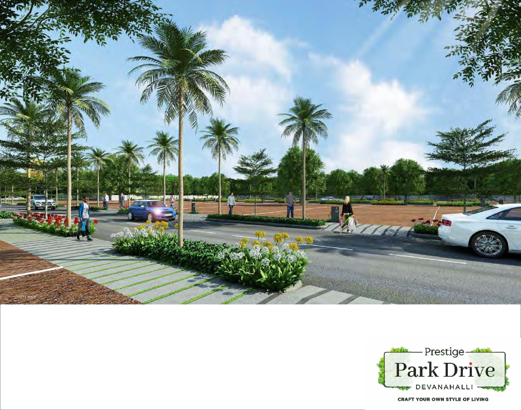 Prestige-Park-Drive-Plot-in-Devanahalli-Bangalore-Image-03