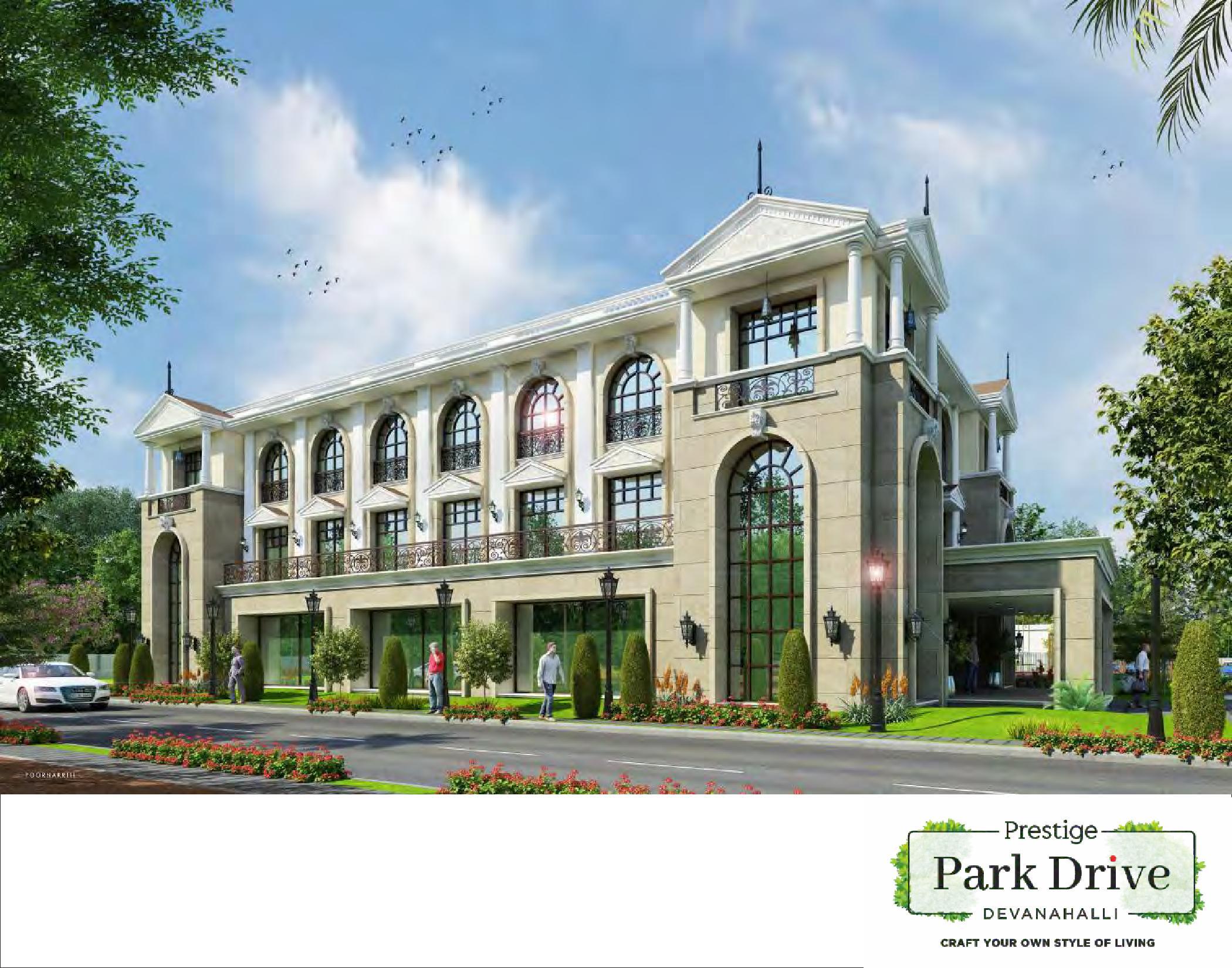 Prestige-Park-Drive-Plot-in-Devanahalli-Bangalore-Image-04