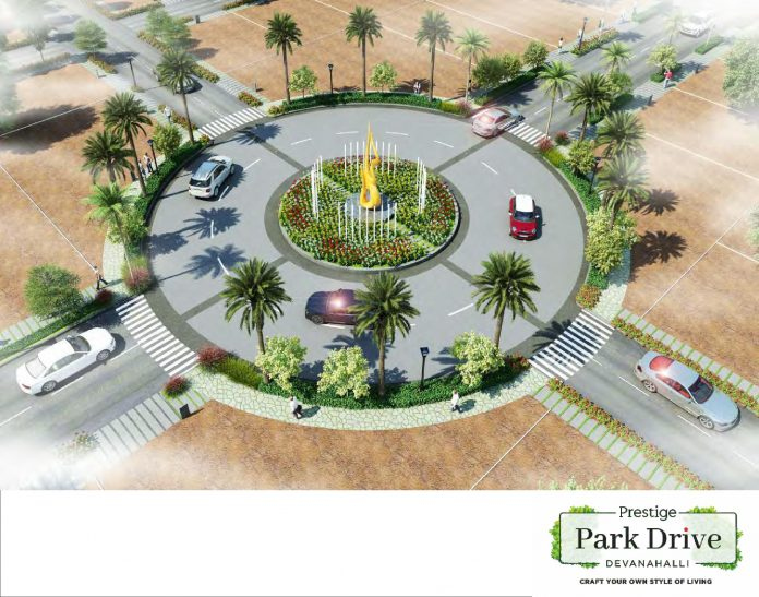 Prestige-Park-Drive-Plots-in-Devanahalli-Bangalore-Image-Header