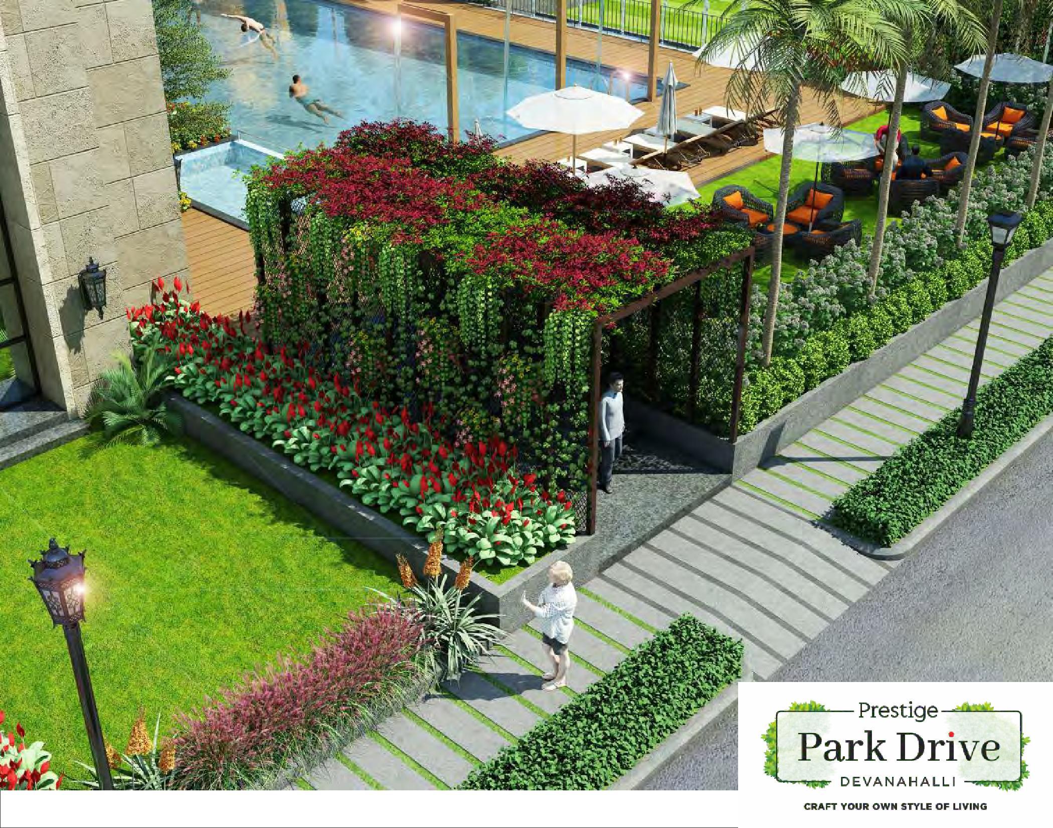Prestige-Park-Drive-Plot-in-Devanahalli-Bangalore-Image-07
