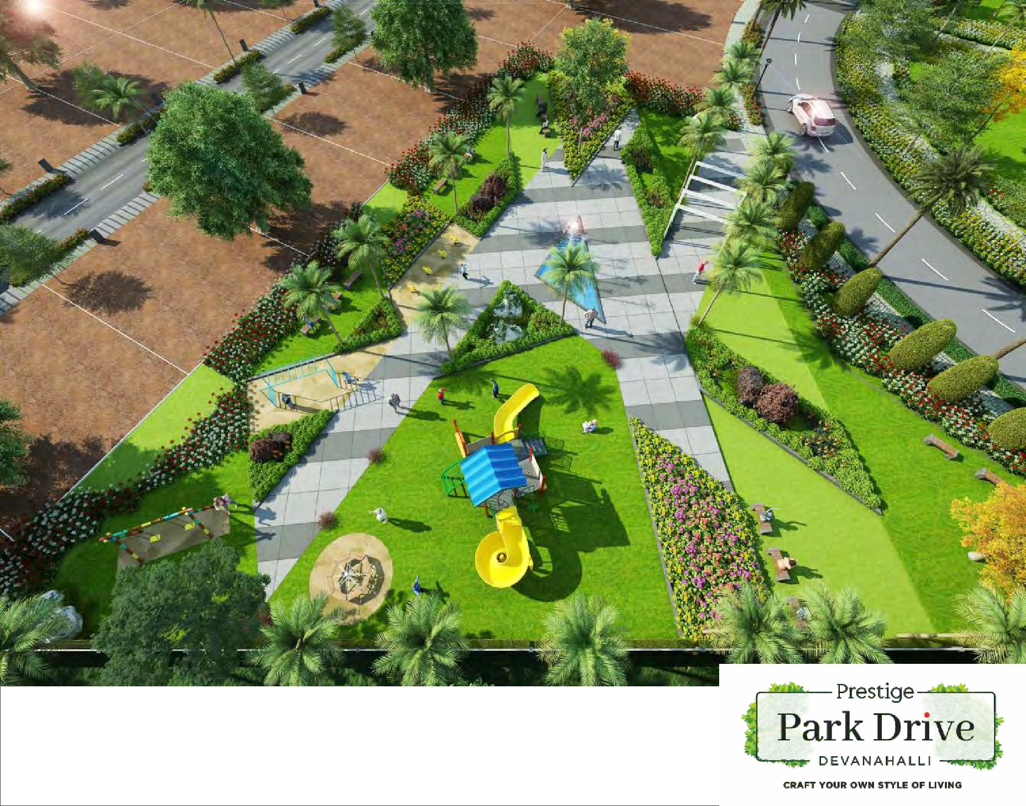 Prestige-Park-Drive-Plot-in-Devanahalli-Bangalore-Image-08