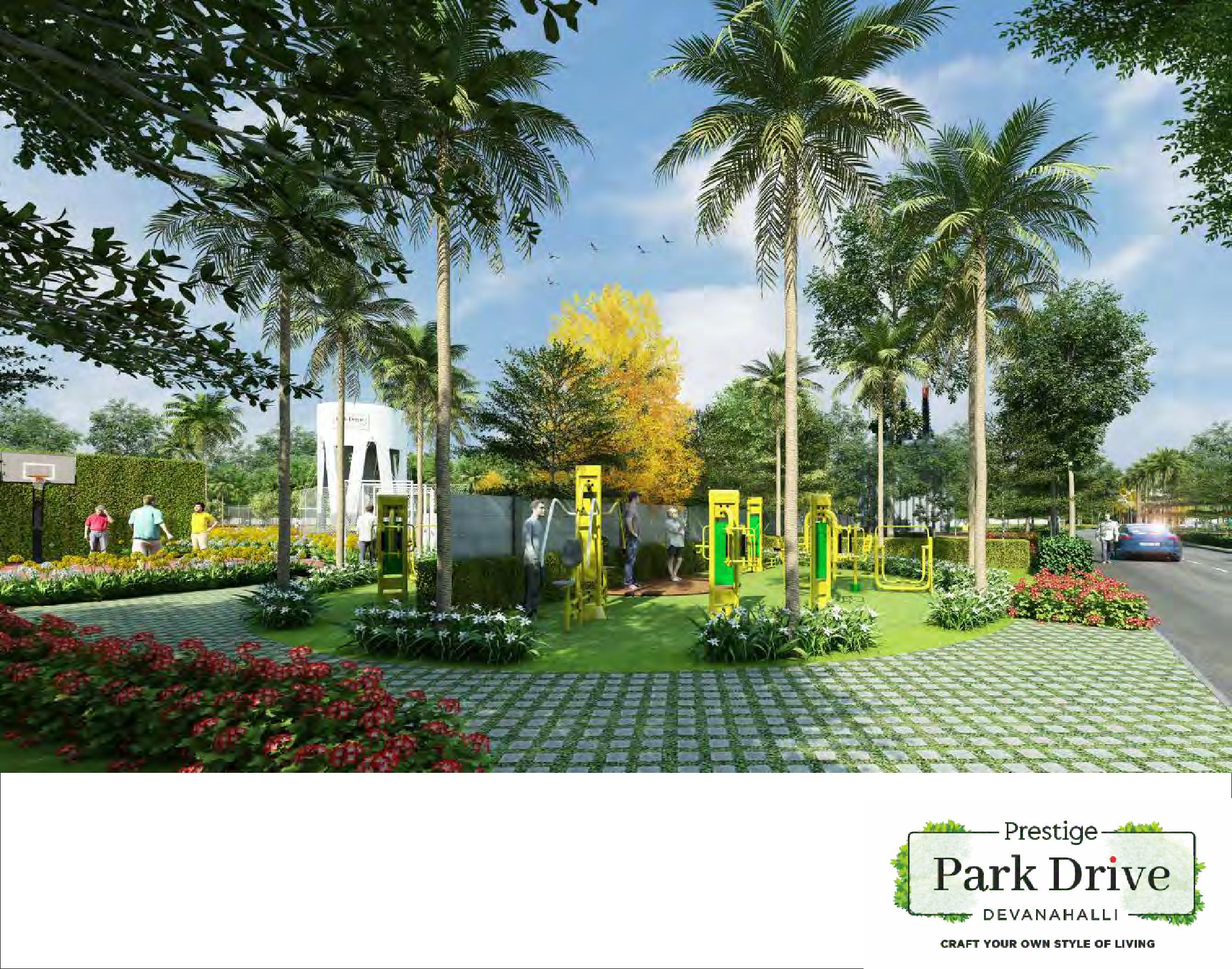 Prestige-Park-Drive-Plot-in-Devanahalli-Bangalore-Image-09