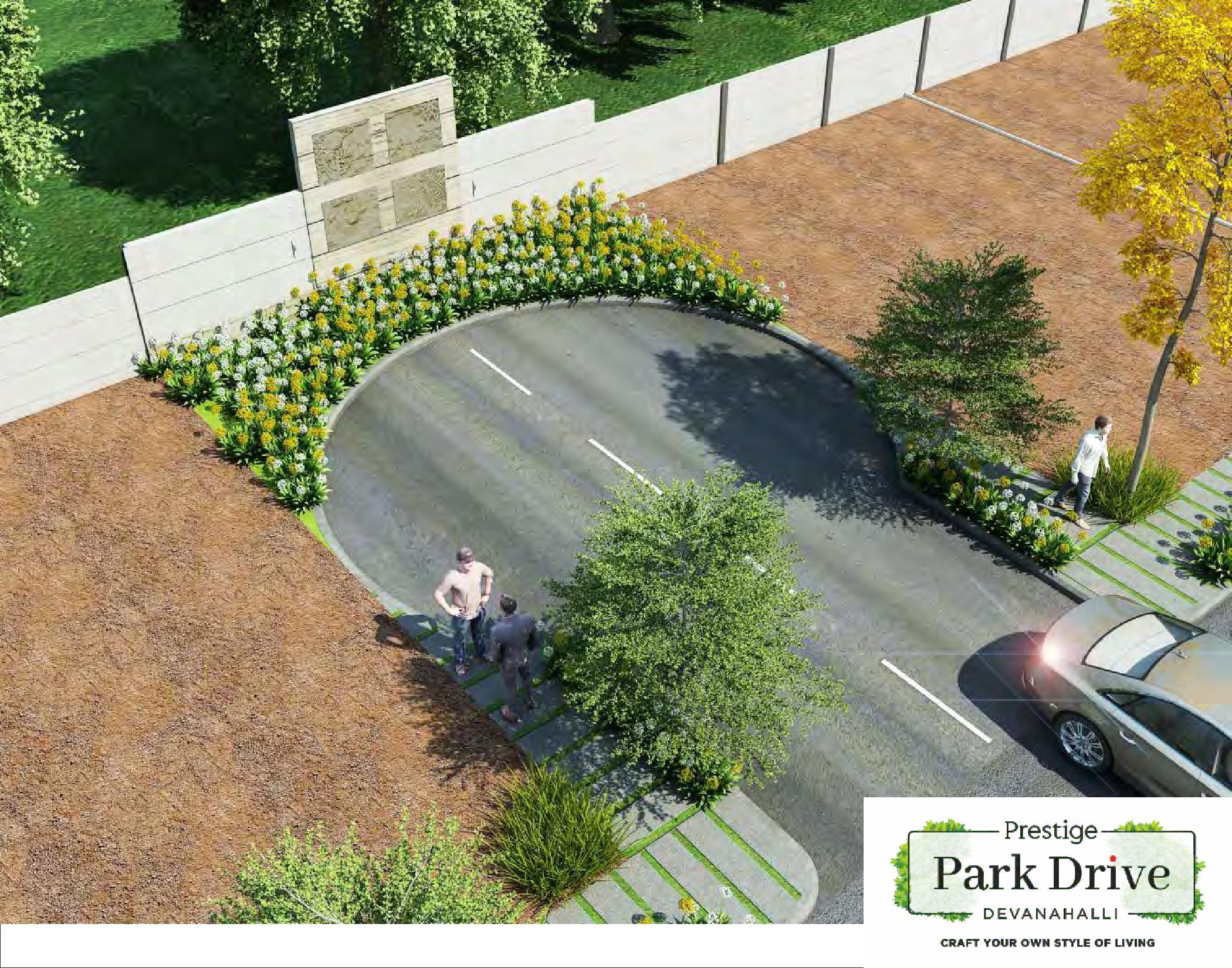 Prestige-Park-Drive-Plot-in-Devanahalli-Bangalore-Image-10