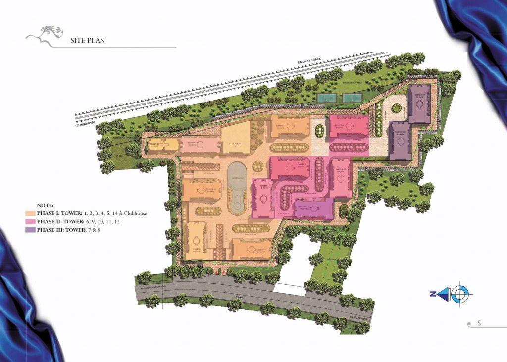Prestige-Royale-Gardens-in-Doddaballapur-Road-Bangalore-Images-master-plan