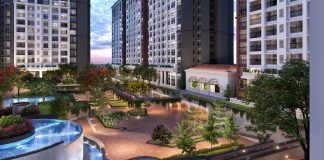 Sobha-Windsor-in Whitefield-Bangalore-Image-Header