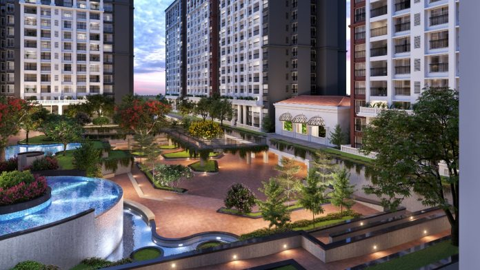 Sobha-Windsor-in Whitefield-Bangalore-Image-Header