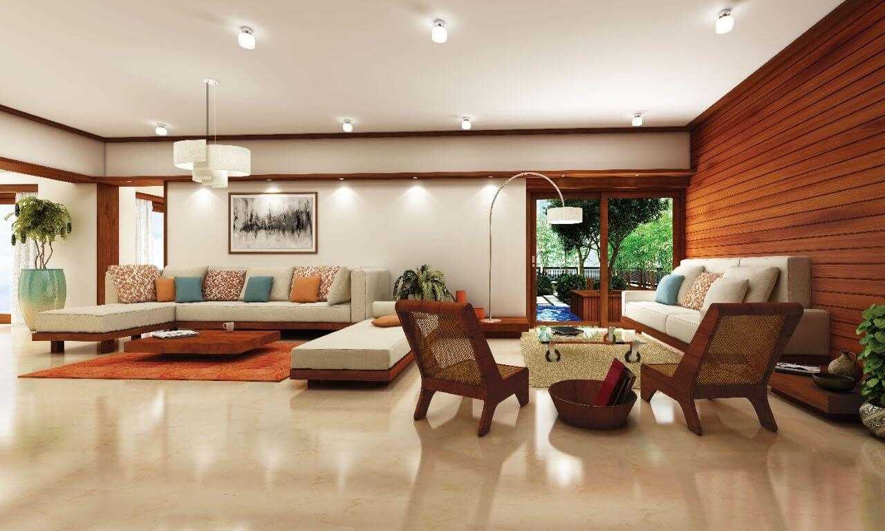 Total-Environment-Learning-to-Fly-jp-nagar-bangalore-apartments-Gallery-6