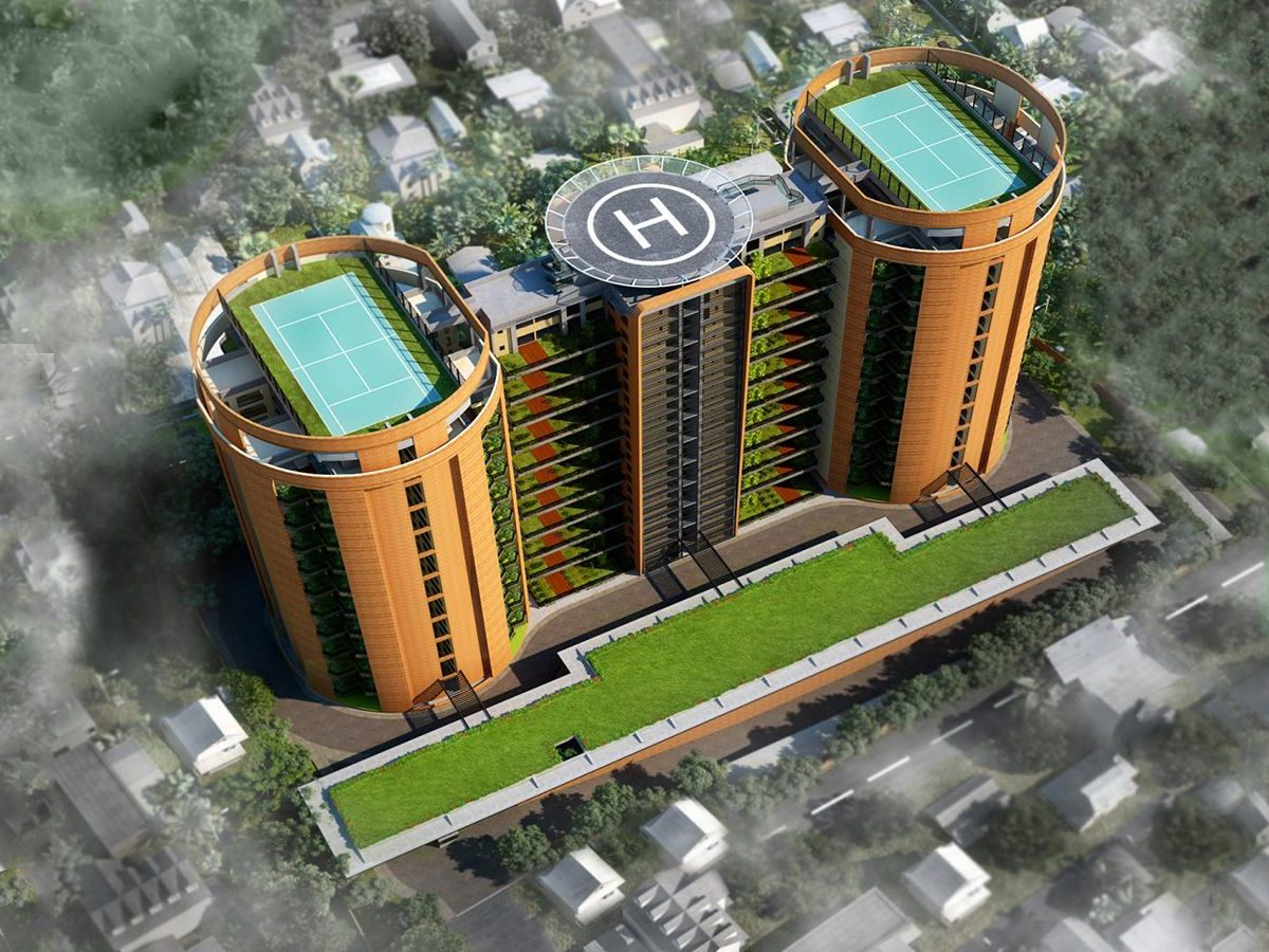 Total-Environment-Learning-to-Fly-jp-nagar-bangalore-apartments-header
