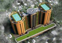 Total-Environment-Learning-to-Fly-jp-nagar-bangalore-apartments-header