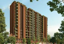 Total-Environment-Songs-from-the-Wood-Apartments-in-Uday-Baug-Pune-1