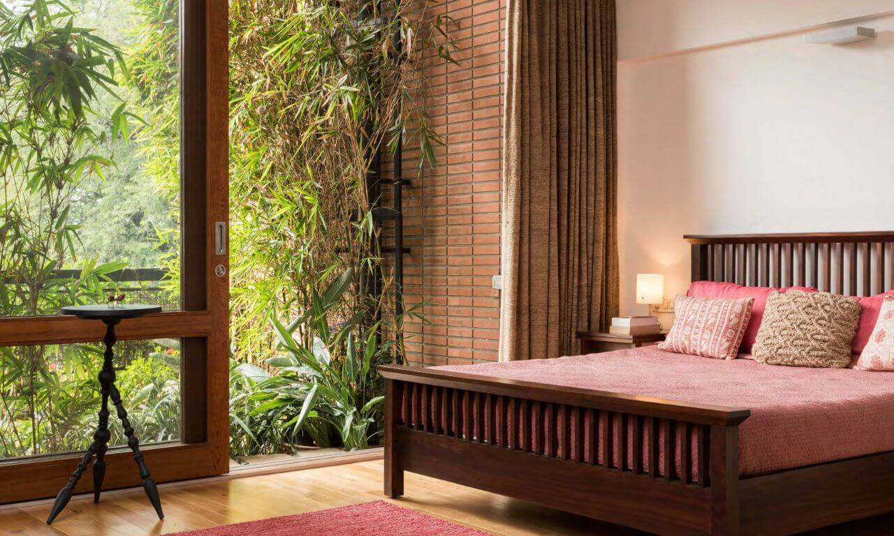 Total-Environment-Songs-from-the-Wood-Apartments-in-Uday-Baug-Pune-3