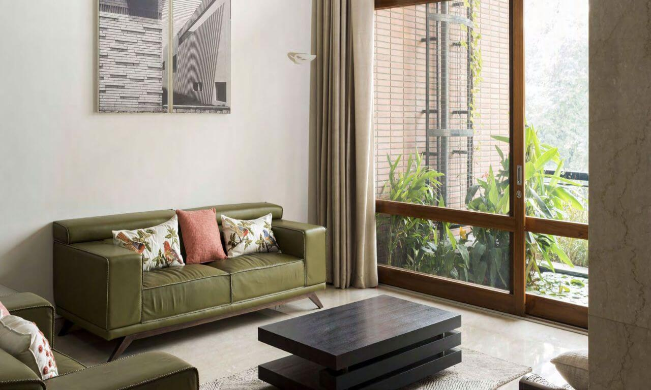 Total-Environment-Songs-from-the-Wood-Apartments-in-Uday-Baug-Pune-4