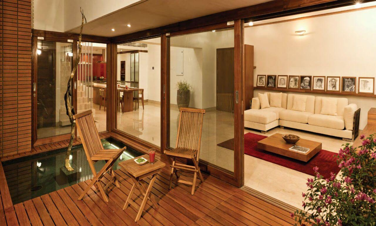 Total-Environment-Songs-from-the-Wood-Apartments-in-Uday-Baug-Pune-5