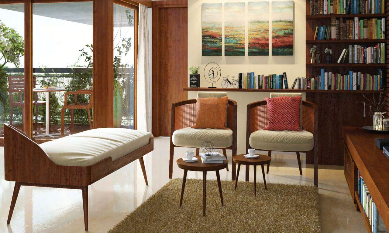 Total-Environment-Songs-from-the-Wood-Apartments-in-Uday-Baug-Pune-6