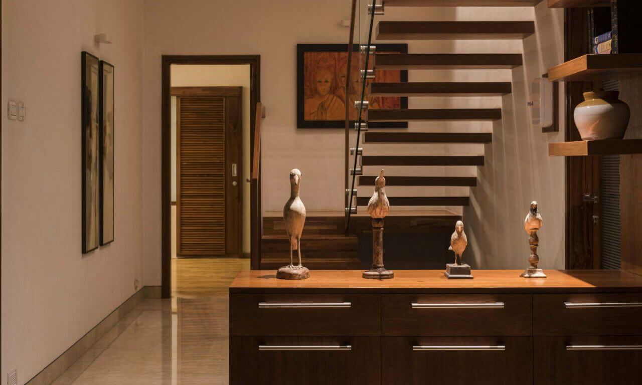 Total-Environment-Songs-from-the-Wood-Apartments-in-Uday-Baug-Pune-7