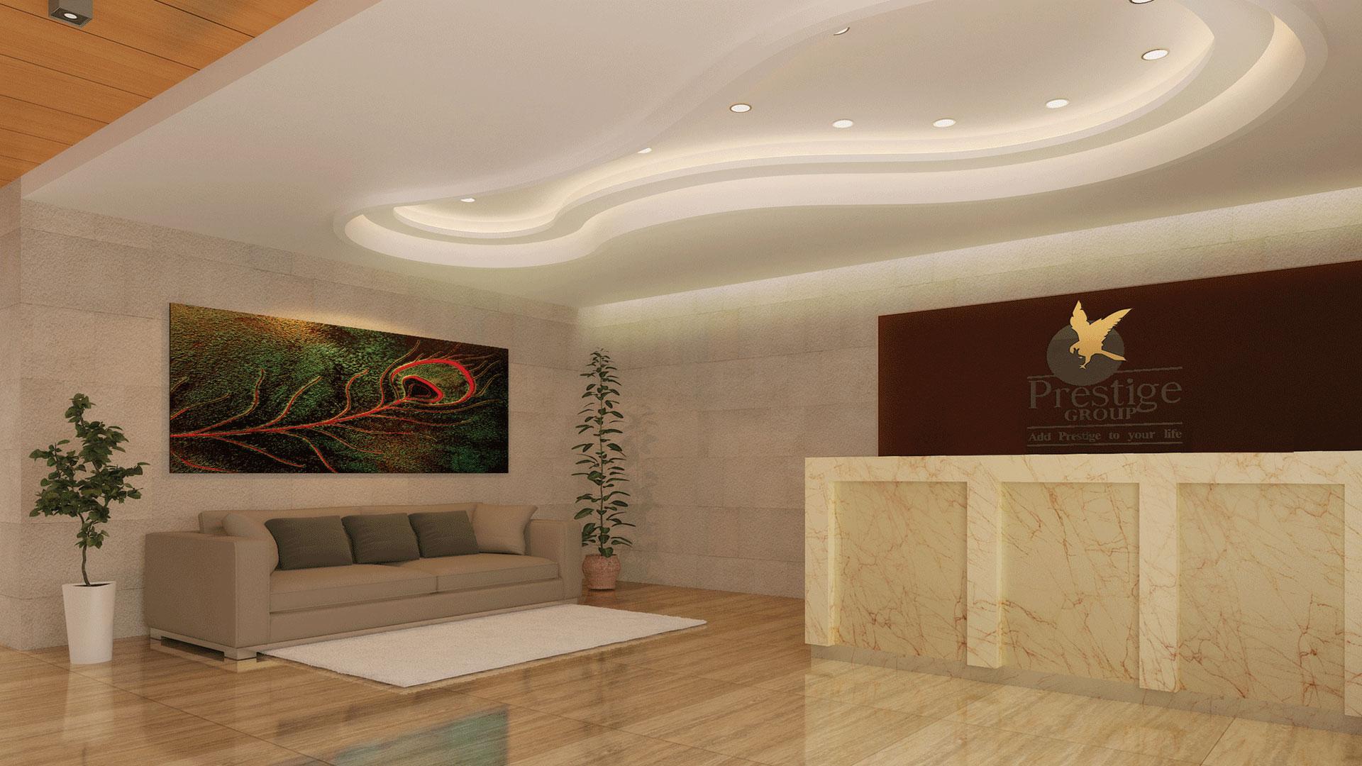prestige-dolce-vita-Whitefield-Bangalore-Image-04