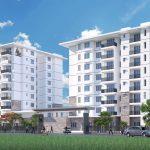 prestige-dolce-vita-Whitefield-Bangalore-Image-Header