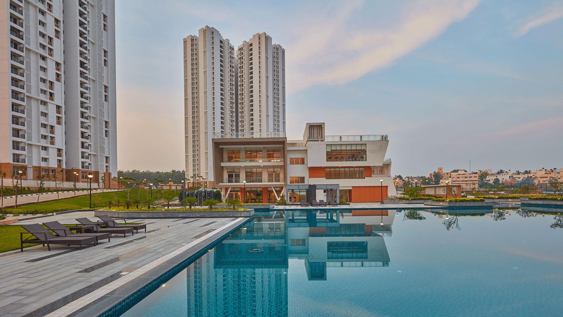 prestige-falcon-city-Kanakapura-rd-Bangalore-Image-02