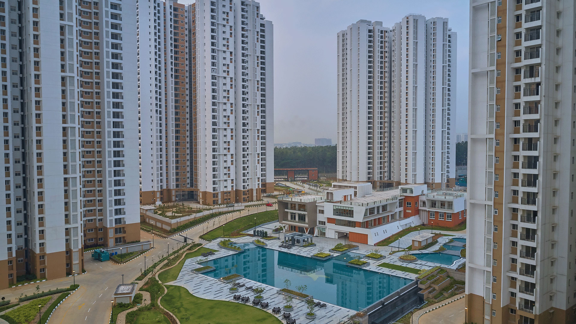 prestige-falcon-city-Kanakapura-rd-Bangalore-Image-03