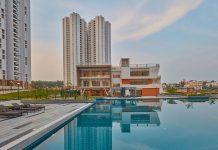 prestige-falcon-city-Kanakapura-rd-Bangalore-Image-Header