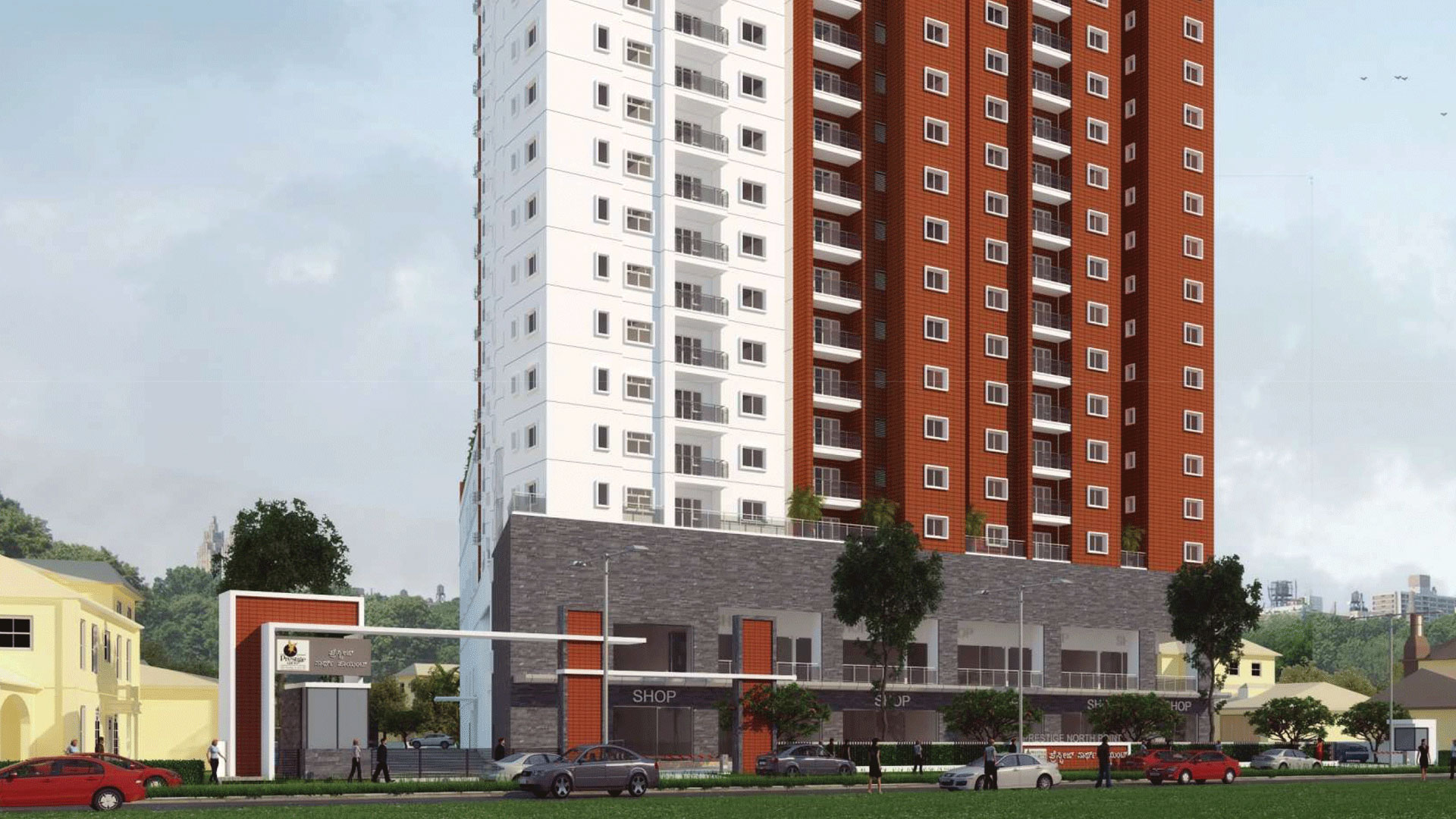 prestige-north-point-Apartment-in-Kommanahall-Bangalore-Image-01