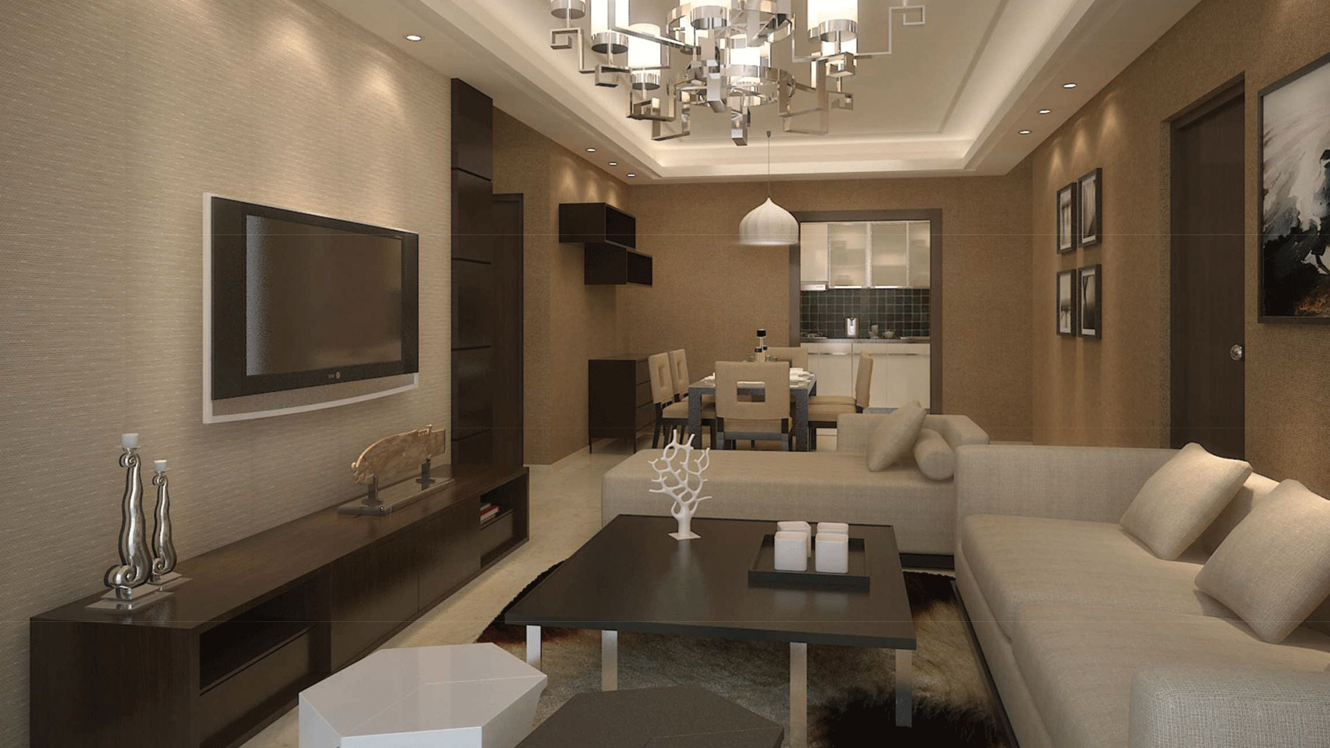 prestige-north-point-Apartment-in-Kommanahall-Bangalore-Image-02