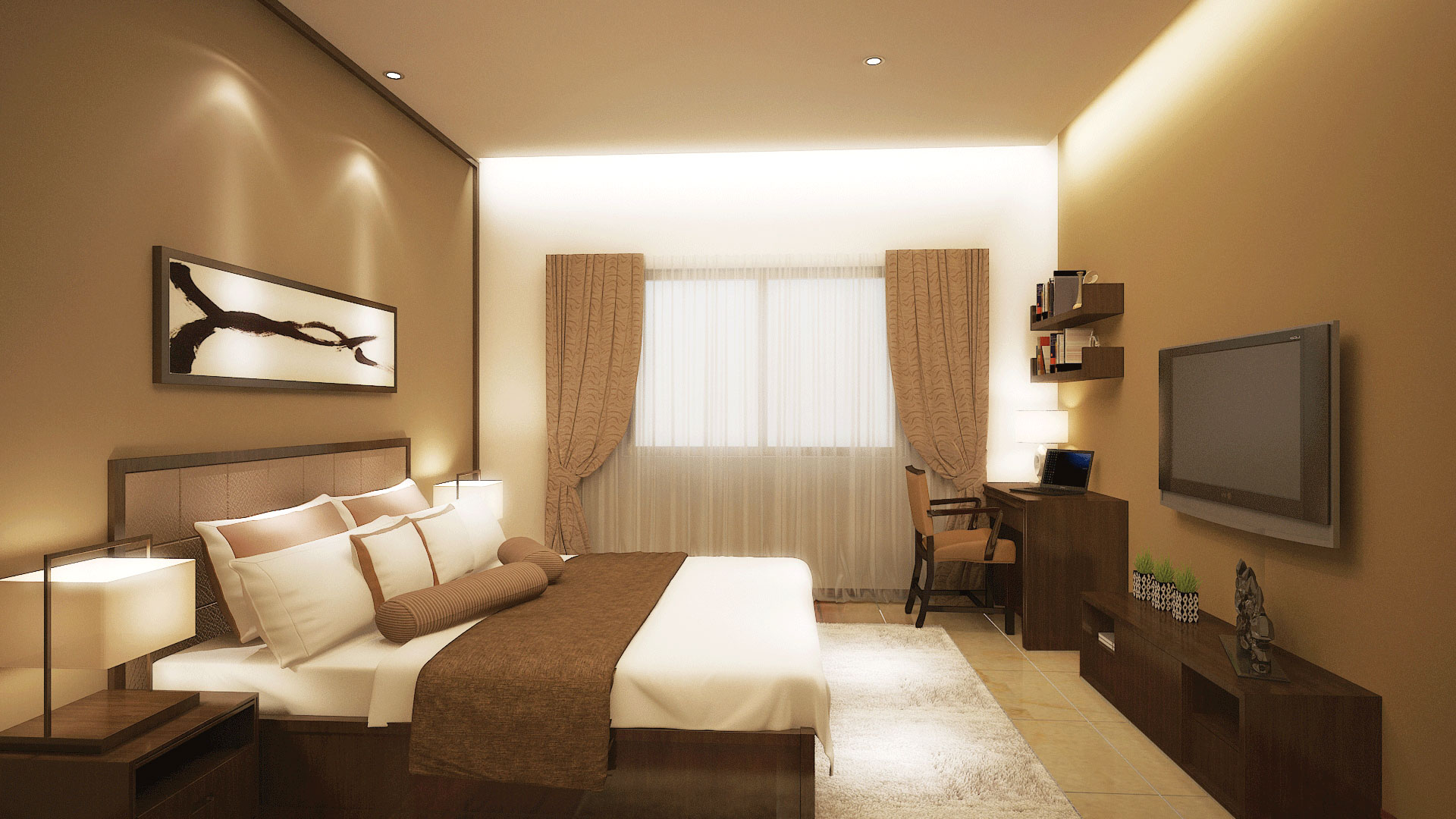 prestige-north-point-Apartment-in-Kommanahall-Bangalore-Image-04