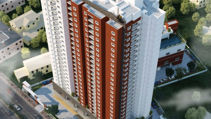 prestige-north-point-Apartment-in-Kommanahall-Bangalore-Image-Header