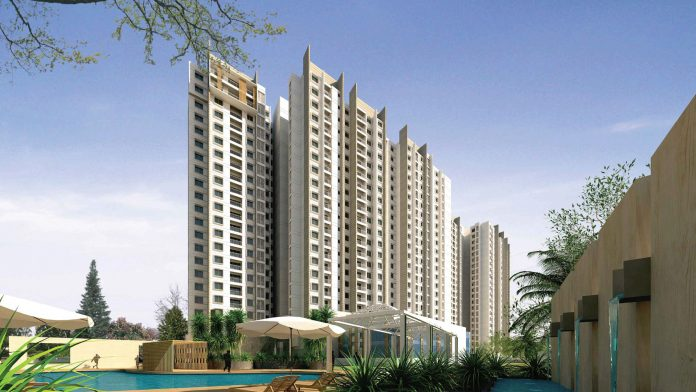 prestige-west-woods-Bangalore-Image-Header