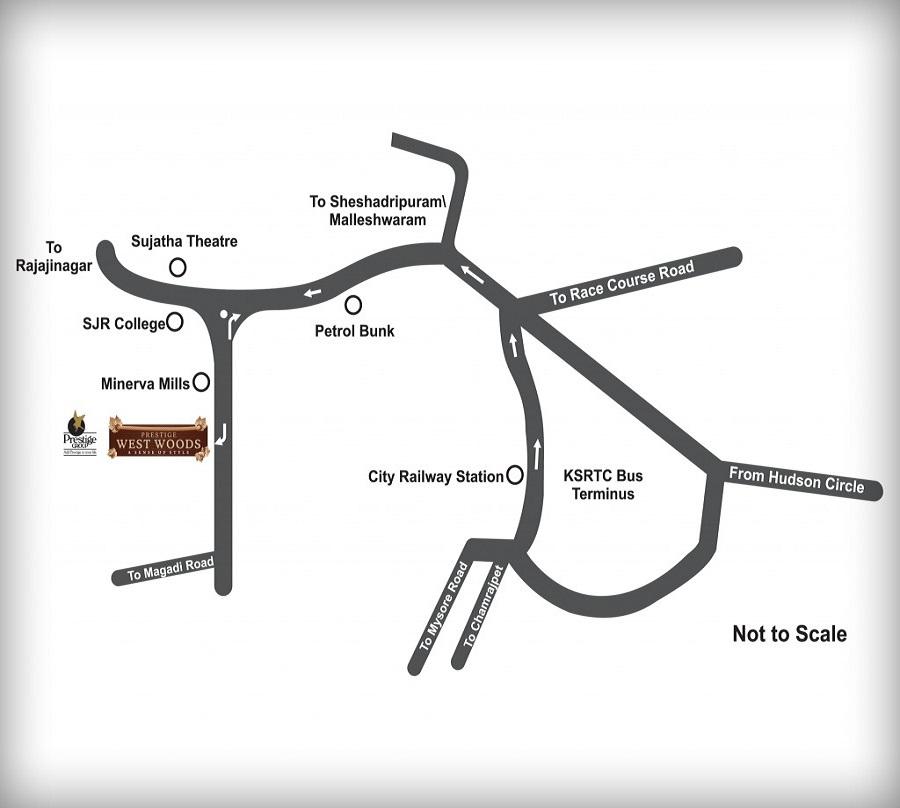 prestige-west-woods-Bangalore-Image-Location-Map