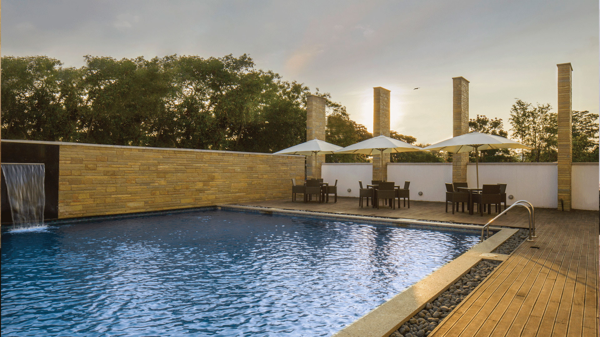 prestige-white-meadows-Villas-in- Whitefield-Bangalore-Image-02