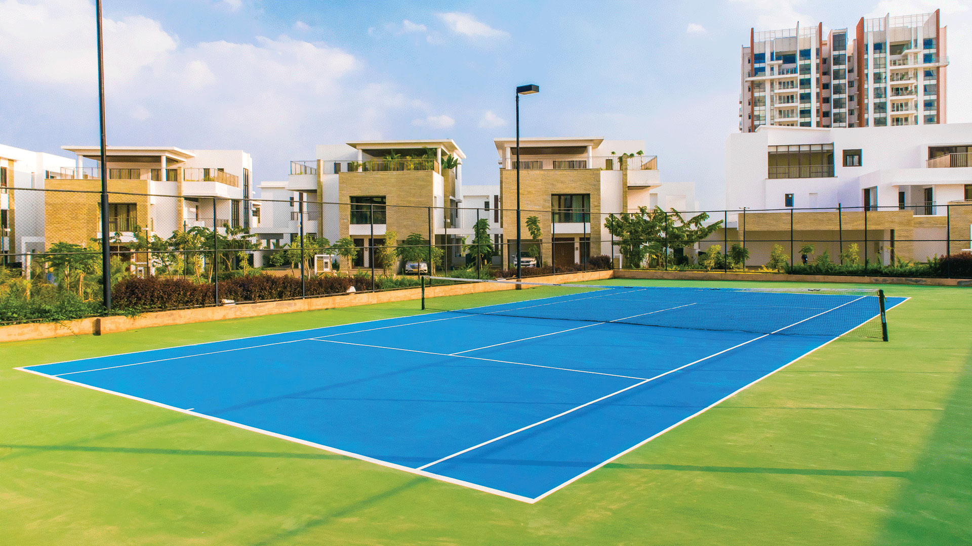 prestige-white-meadows-Villas-in- Whitefield-Bangalore-Image-04