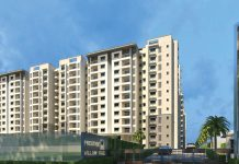 prestige-willow-tree-Vidyaranyapura-Bangalore-Image-Header