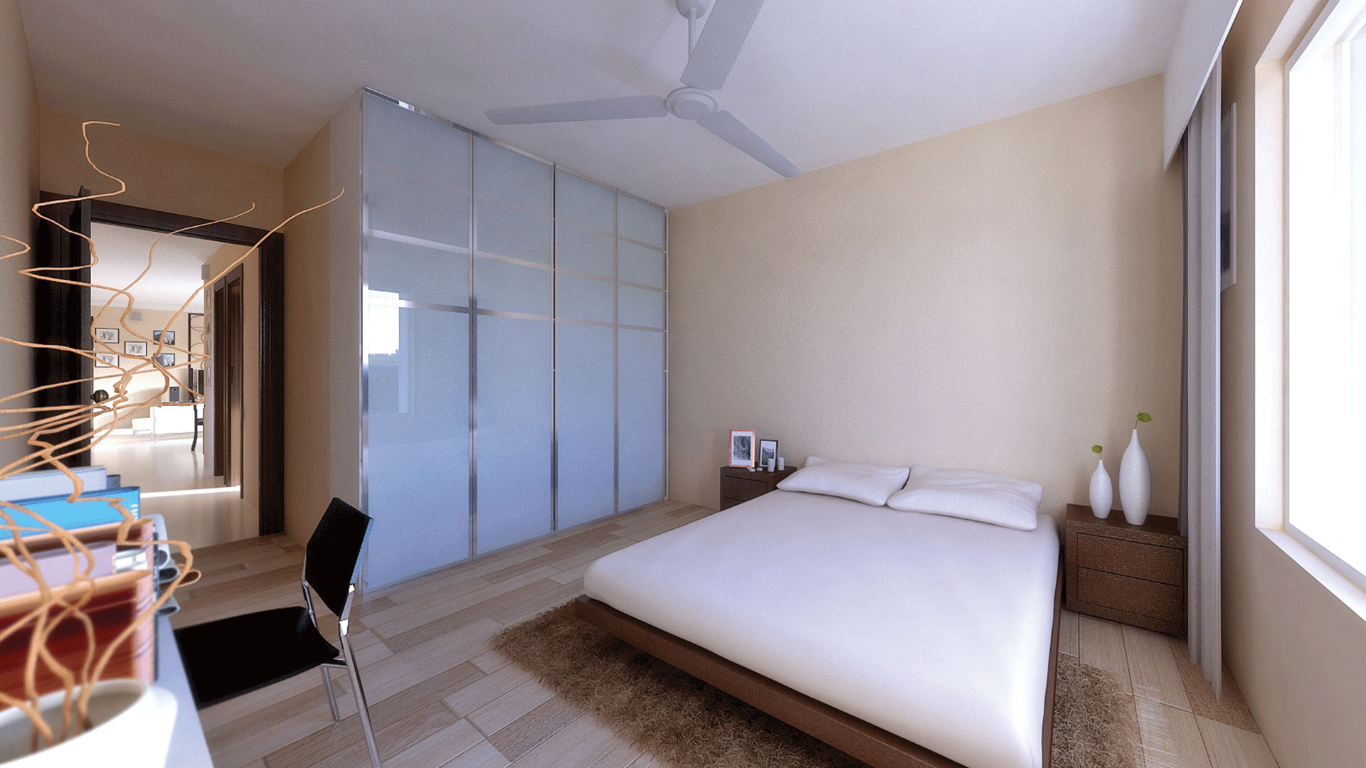prestige-woodland-park-in-cooke-town-Bangalore-image-01