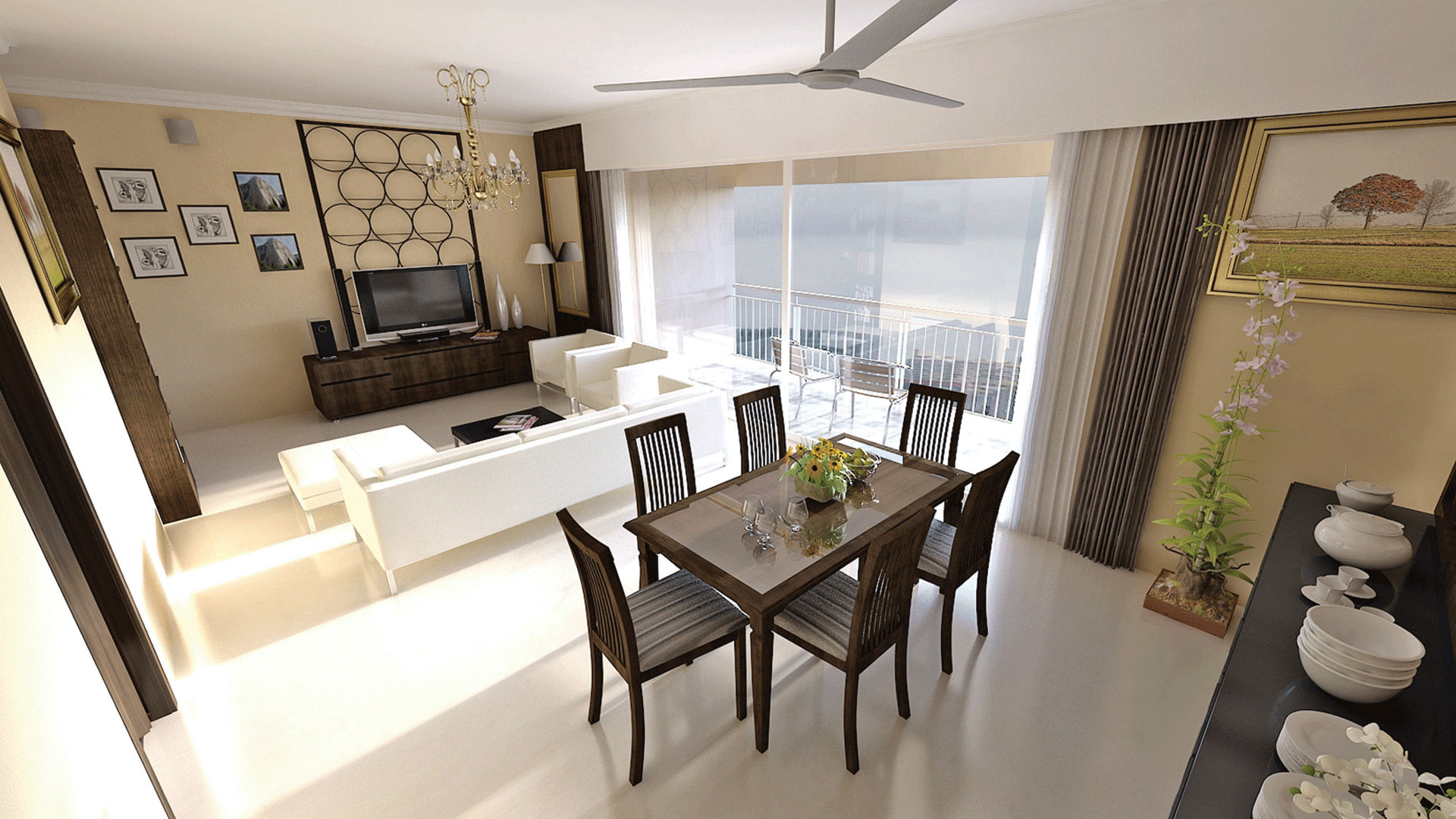 prestige-woodland-park-in-cooke-town-Bangalore-image-02