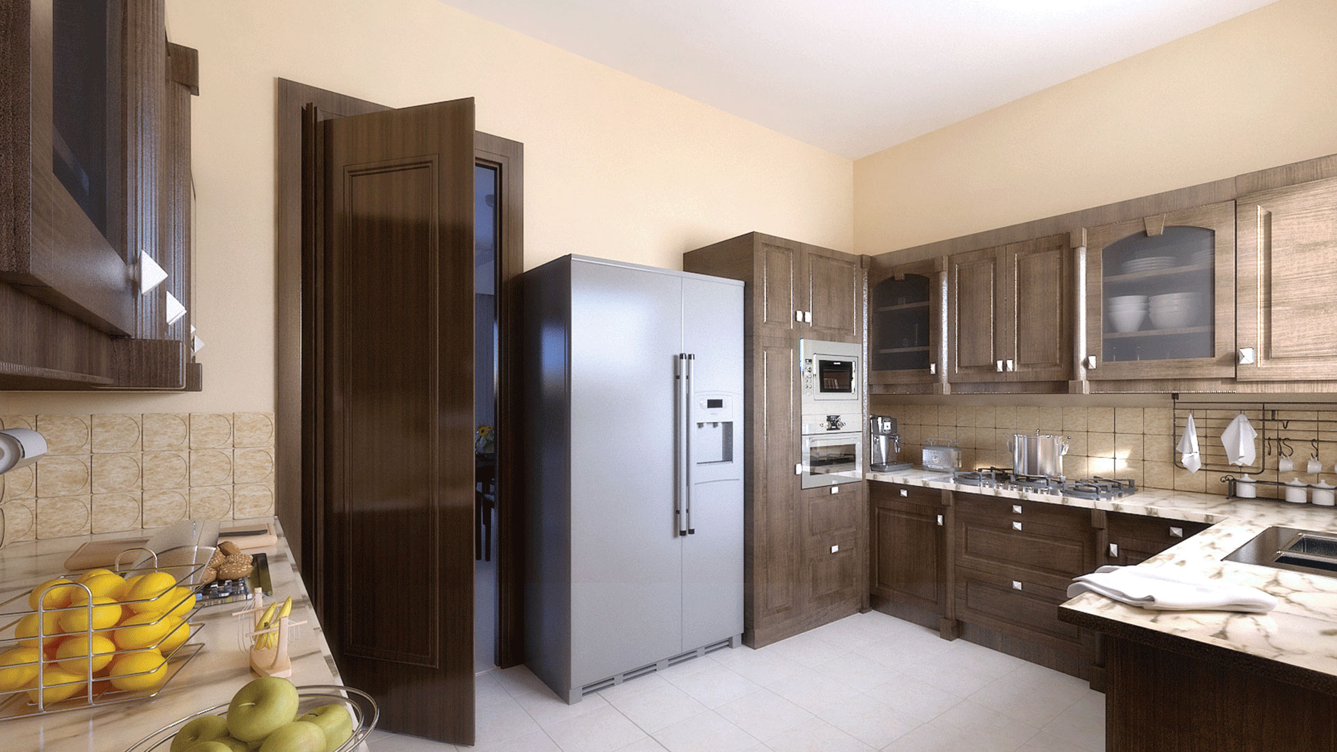 prestige-woodland-park-in-cooke-town-Bangalore-image-03