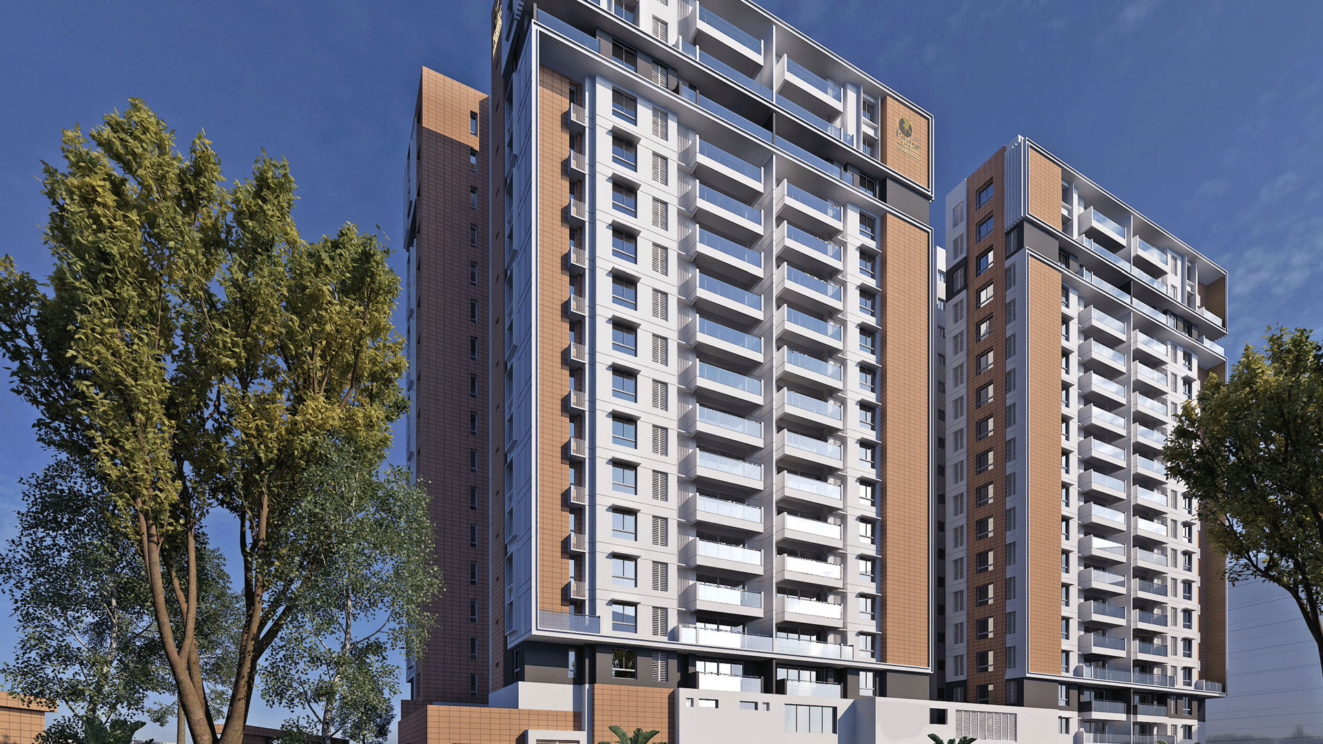 prestige-woodland-park-in-cooke-town-Bangalore-image-04
