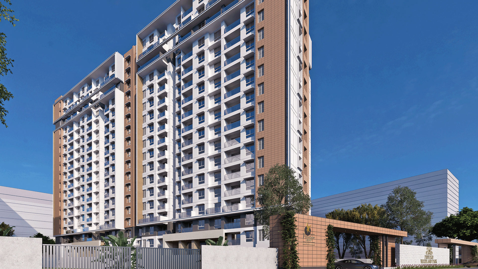 prestige-woodland-park-in-cooke-town-Bangalore-image-05