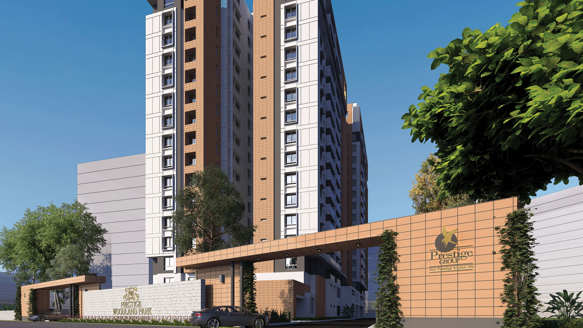 prestige-woodland-park-in-cooke-town-Bangalore-image-06