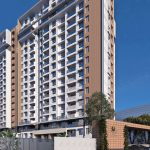 prestige-woodland-park-in-cooke-town-Bangalore-image-Header