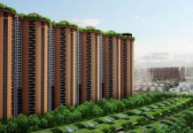 total-environment-pursuit-of-radical-rhapsody-apartments-villas-whitefield-bengaluru